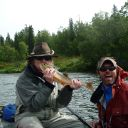 Fishing at Mission Lodge August-19-26-2011-307