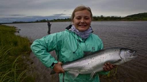 ml_fish_silver_beren