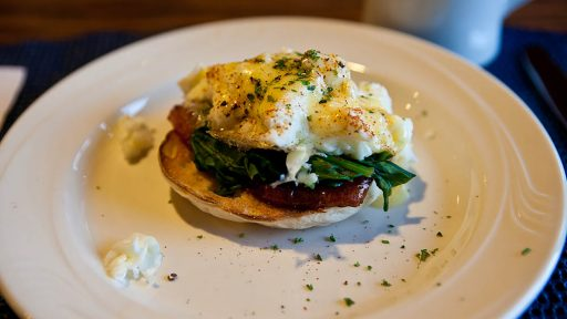 ml_food_eggs_benedict