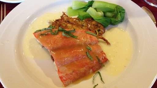 ml_food_salmon_mmm