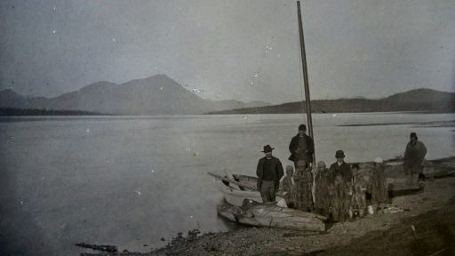 ml_hist_aleknagik-lake