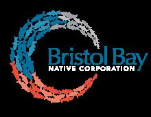 bbnc_logo_web