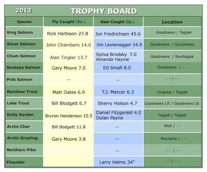 trophy_2013