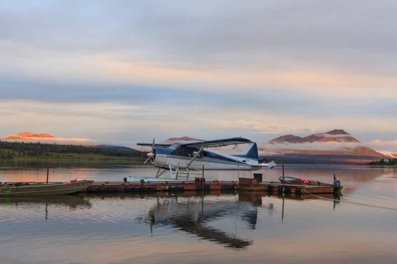 Alaska-2016-33704
